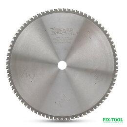 Пильные диски - Пильный диск по сэндвич панелям Messer 320 х…, 0