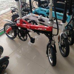 Мототехника и электровелосипеды - Электровелосипед 250w новый, 0
