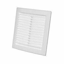 Вентиляционные решётки - Решетка вент.150*150мм, 1515РЦ (сетка)/60, 0