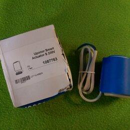 Отопительные системы - Исполнительный механизм Uponor Smart 230, 0