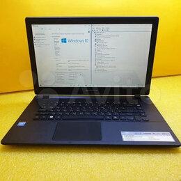 """Ноутбуки - Packard Bell 15.6"""" идеальный офисник, 0"""