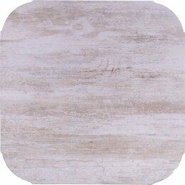 Строительные блоки - Керамич.гранит 450х450R Wood light PG 01 (1уп- 1,62кв.м) (сорт Стандарт) г.Шахты, 0