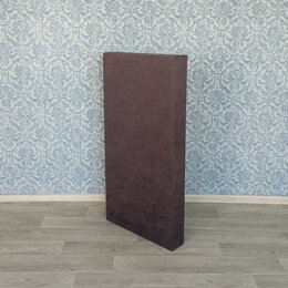 Стеновые панели - Акустические панели, 0