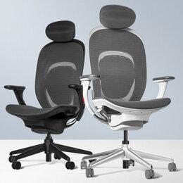 Компьютерные кресла - Кресло Xiaomi Mijia Ergonomics Chair, 0