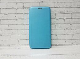 Защитные пленки и стекла - Чехлы Samsung A10 (A105) силиконовые и книжки, 0