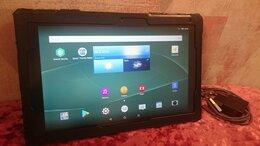 Планшеты - Планшет Sony Xperia Tablet Z, Модель- SGP321, 0
