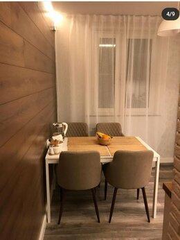 Архитектура, строительство и ремонт - 📍📍📍Ремонт квартиры. Ремонт санузла. Ремонт…, 0