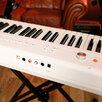 Цифровое Пианино Artesia Performer White по цене 19500₽ - Клавишные инструменты, фото 5
