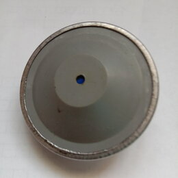 Радиодетали и электронные компоненты - Микрофон, 0
