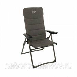 Походная мебель - Кресло кемпинговое FHM Rest , 0