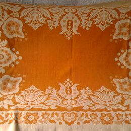 Одеяла - одеяло шерстяное, 0