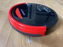 Роботы-пылесосы - Робот пылесос Polaris PVCR 0610, 0