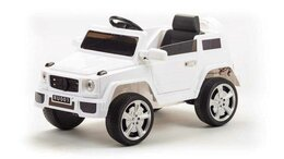Электромобили - Детский электромобиль MotoLand (Мотолэнд) C004…, 0
