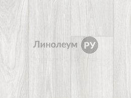 Линолеум - Линолеум бытовой, 0
