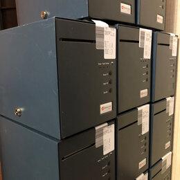 Принтеры чеков, этикеток, штрих-кодов - Принтер этикеток и билетов Datamax ST-3210, 0