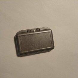 Устройства, приборы и аксессуары для здоровья - Воск для брекетов, 0