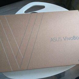 """Ноутбуки - Новый 2021 Asus VivoBook 17.3"""" IPS, Ryzen 3, Win10pro, 0"""