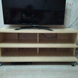 Тумбы - Тумба под телевизор IKEA, 0