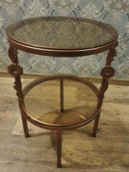 Столы и столики - Стол прикроватный, 0
