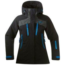 Куртки - Куртка г/л BERGANS fw Oppdal Insulated ж., 0