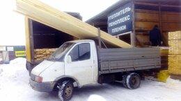 Курьеры и грузоперевозки - Перевозка грузов, 0
