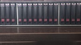 Серверы - СХД HPE MSA 2040 (C8R15A), 0