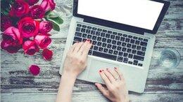 Менеджеры - Менеджер в онлайн-магазин, 0
