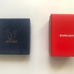 Подарочная упаковка - Подарочные коробки, 0