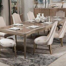 Столы и столики - Американская столовая Malibu Crest, 0