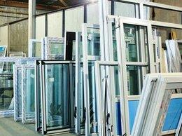 Дизайн, изготовление и реставрация товаров - Пластиковые окна и балконы , 0