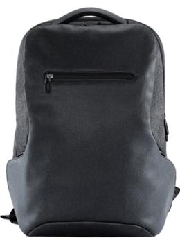 Рюкзаки - Рюкзак Xiaomi Business Multifunctional Backpack…, 0