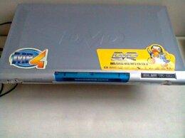 DVD и Blu-ray плееры - DVD Panasonic 2009 караоке, 0