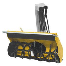 Навесное оборудование - Снегоотбрасыватель Cerruti Basic L1000, 0