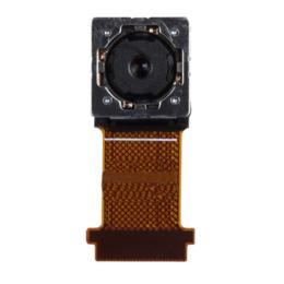 Экшн-камеры - Камера для HTC One 2 mini (M8 Mini) основная, 0