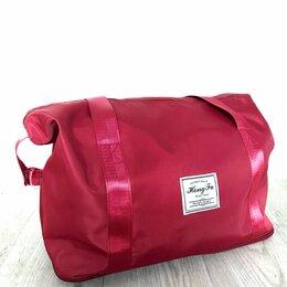 Дорожные и спортивные сумки - Сумка, 0