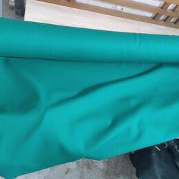 Аксессуары для столов - бильярдное сукно зеленое Yellow Green, 0
