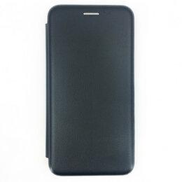 Чехлы - Чехол-книжка для Samsung Galaxy A11/M11 (New…, 0