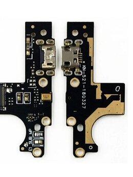 Дисплеи и тачскрины - Запчасти на Nokia 3, новые с гарантией , 0