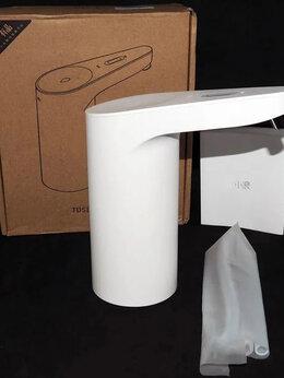 Кулеры для воды и питьевые фонтанчики - Помпа для воды Xiaomi Xiaolang TDS, 0