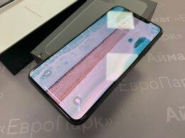 Мобильные телефоны - Apple iPhone 11Pro Max 256Gb Space Gray, 0