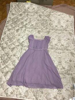 Платья и сарафаны - Платья нарядные для принцессы, 0