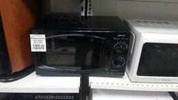 Микроволновые печи - Микроволновая печь Dexp MC-71 , 0