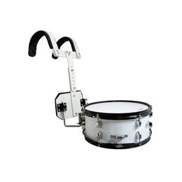 Ударные установки и инструменты - AP Percussion MP-1455 Барабан маршевый малый, 0