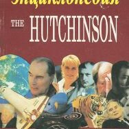 Словари, справочники, энциклопедии - Карманная энциклопедия The Hutchinson, 0