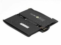 Запчасти и аксессуары для планшетов - Аккумулятор для планшета Apple iPad (616-0448), 0