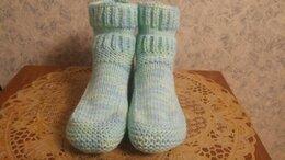 Колготки и носки - Носки и следки, 0
