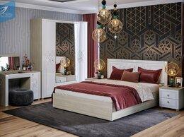 Кровати - Спальня АМЕЛИ, 0