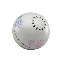Швейные машины - Игрушка для животных Petoneer Pet Smart Companion Ball Cat Toy, 0