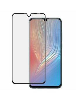 Защитные пленки и стекла - Защитные стекла на Xiaomi Redmi , 0