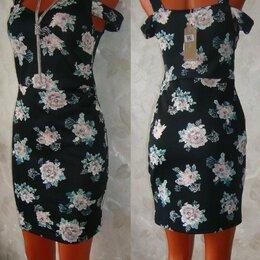 Платья - Платье новое Tally weill , S -M, 0